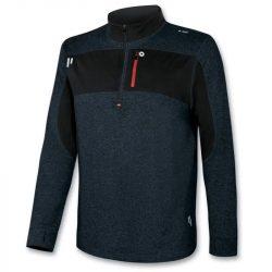 AST Мъжка блуза (H89N) U6Z