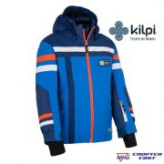 KILPI TITAN-JB BLUE (HJ0002KI-2)