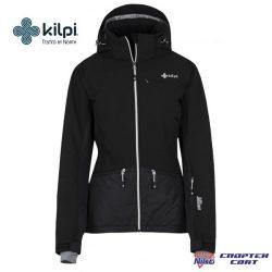 Kilpi TESSA-W (HL0112KI)