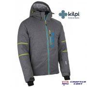 Kilpi URAN-M DARK GREY (HM0075KI-2)
