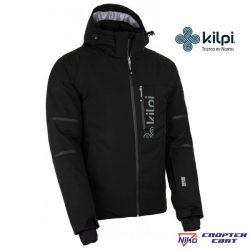 Kilpi URAN-M BLACK (HM0075KI)