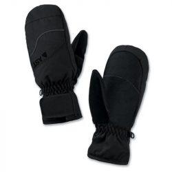 Детски ски ръкавици AST (JM9I Y45)