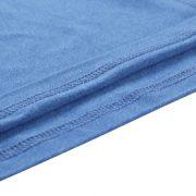 ALPINE PRO NEVEO 5 (KTSS281674) Детска термо блуза