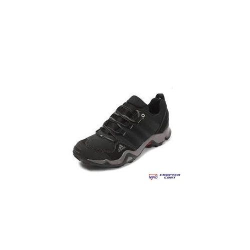 Adidas Brushwood (M17482) Мъжки Маратонки