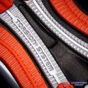 Adidas Reveneray Mesh (M18666) Мъжки Маратонки