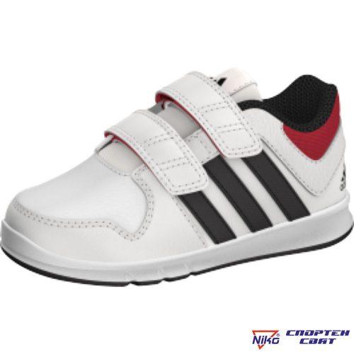 Adidas LK Trainer 6 CF I  (M20047)