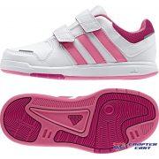 Adidas LK Trainer 6 CF K (M20059)