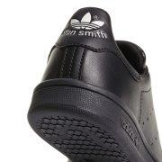 Adidas Stan Smith J (M20604) Юношески маратонки