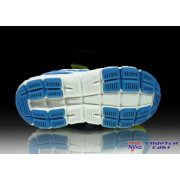 Adidas HyperFast (M29451)