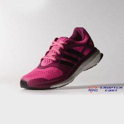 Adidas Energy 2 Esm W (M29746) Дамски Маратонки