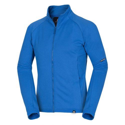 NORTHFINDER Мъжки Суичър BAMER (MI-3677OR) blue