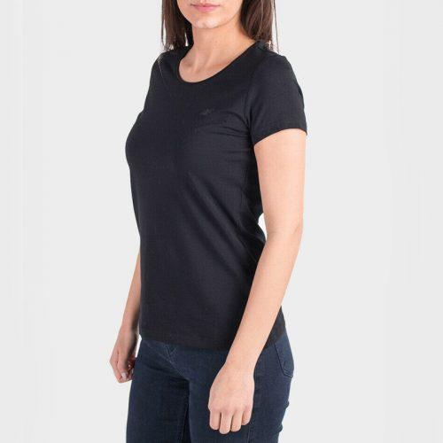 Дамска Тениска 4F (NOSH4-TSD001) 20S