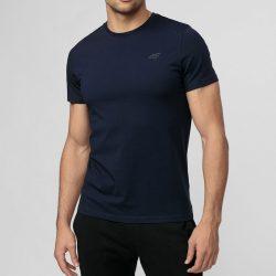 Мъжка Тениска 4F (NOSH4-TSM003) 31S