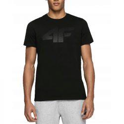 Мъжка Тениска 4F (NOSH4-TSM004) 20S