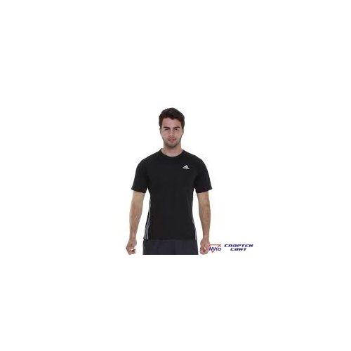 Adidas Sn Mens t-shirt O04616