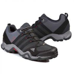 Adidas Ax2 Goretex (Q34270) Мъжки Маратонки