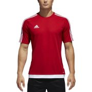 Adidas Estro 15 (S16149) Мъжка Тениска