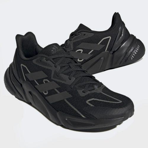 Adidas X9000L2 M (S23649) Мъжки Маратонки