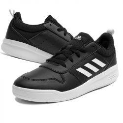 Adidas Tensaur K (S24036) Юношески Маратонки