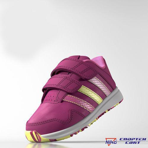 Adidas Snice 4 Cf I (S31596)