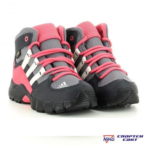 Adidas  Terrex Mid Gtx I (S76932)