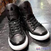 Adidas Extaball W (S77396) Дамски Кецове
