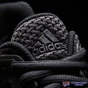 Adidas Energy Cloud K (S79830)