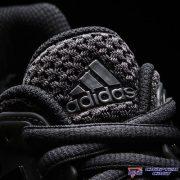 Adidas Energy Cloud K (S79830)