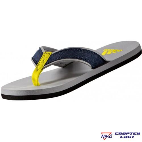 Adidas Beach Thong K Junior (S80628)