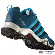 Adidas AX2 CP (S80737) Мъжки Маратонки