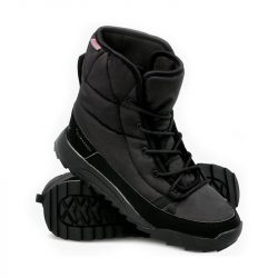 Adidas  CW Choleah Padded CP (S80748)