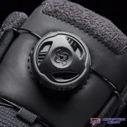 Adidas Terrex Conrax BOA (S80753) Мъжки Боти