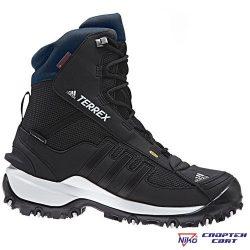 Adidas TERREX CONRAX YOUTH CP CH (S80828)