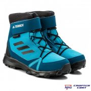 Adidas Terrex Snow Cf Cp Cw K (S80884)