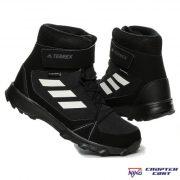 Adidas Terrex Snow Youth CF CP K (S80885)