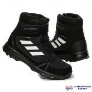 Adidas Terrex Snow Youth CF CP K (S80885)