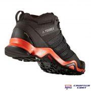 Adidas TERREX AX2R Mid GoreTex (S80913)