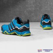Adidas  Terrex Swift R GTX (S80919) Мъжки Маратонки