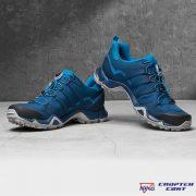 Adidas Terrex Swift R GTX (S80920) Мъжки Маратонки