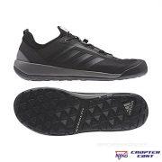 Adidas Terrex Swift Solo (S80930) Мъжки Маратонки