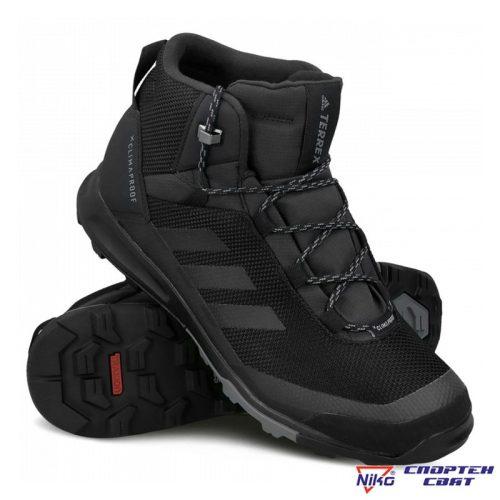 Adidas Tivid Mid Clima Proof (S80935)