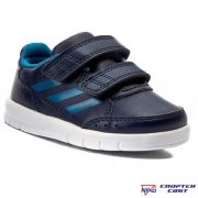Adidas AltaSport Cf I (S81061)