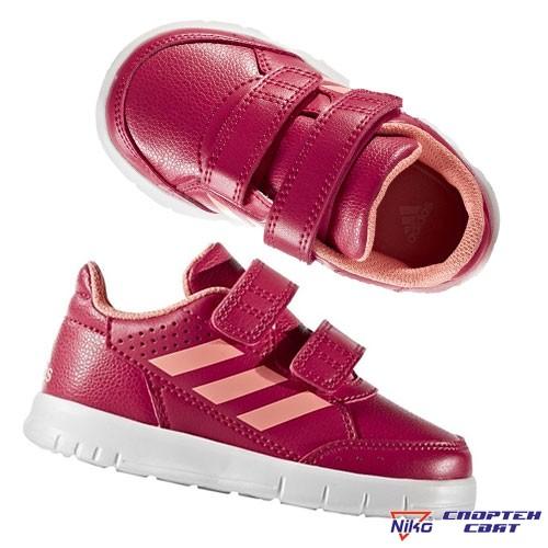 Adidas AltaSport Cf I (S81062)