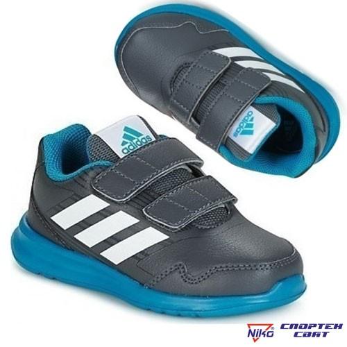 Adidas Altarun Cf I (S81086)