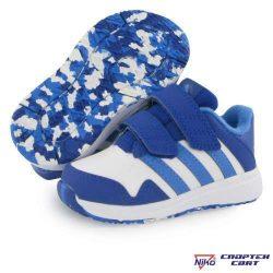 Adidas Snice 4 Cf I (S81485)