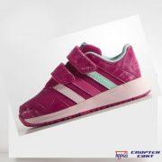 Adidas Snice 4 Cf I (S81868)