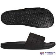 Adidas Adilette Cloudfoam Comfort (S82137)