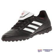 Adidas Copa 17.4 TF J (S82183)