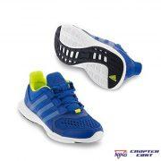 Adidas Hyperfast 2.0 Jr (S82583)