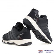 Adidas Kanadia 7 TR GTX (S82877) Мъжки Маратонки
